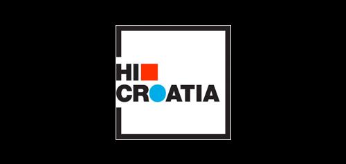 hicroatia